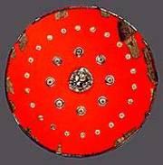 Illerup Shield